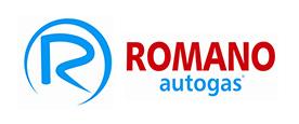 ROMANO ECO-ANTONIO ITALIA